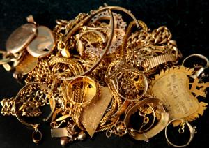 7-scrap-gold