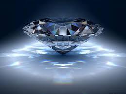 pawn-diamond-nyc