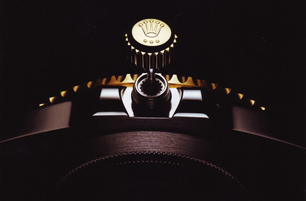 rolex-triplock-crown1